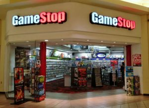 Gamestop Holiday Hours Open Closed
