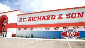 P.C. Richard & Son Holiday Hours