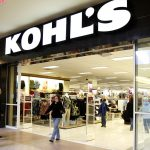 Kohl's Holiday Hours