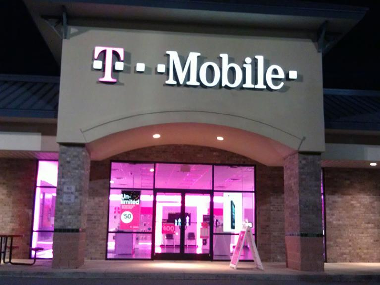 T-Mobile Wireless Holiday Hours