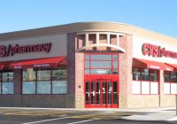 CVS Pharmacy Holiday Hours