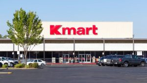 KMart Holiday Hours & Location Near Me