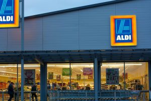 Aldi Holiday Hours | Near Me Location
