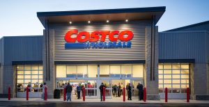 Costco Holiday Hours