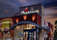 Applebee's Holiday Hours